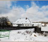 zima41